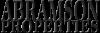 abramson-properties